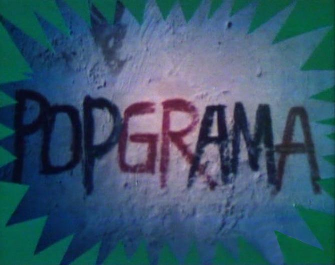 POPGRAMA