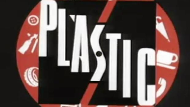 """""""Plástic"""". Música y televisión en España. Por Paco Burgos."""