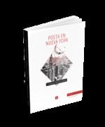 Poeta en Nueva York W2
